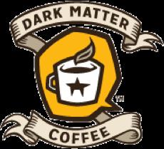Dark Matter Coffee is a customer of Urban Street Window Works