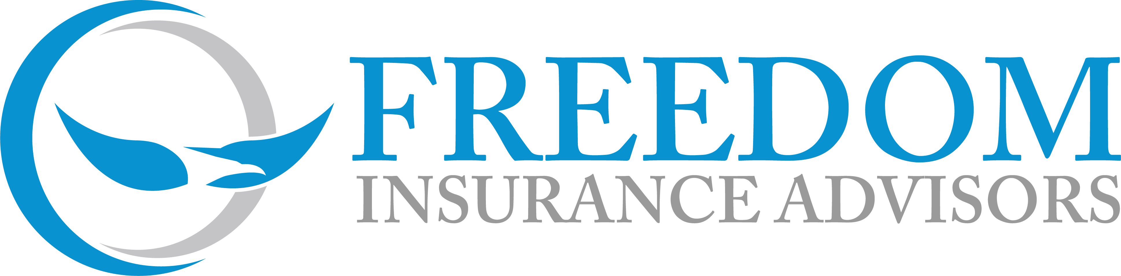 Freedom Insurance Advisors