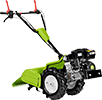 Brushcutter Trimmer