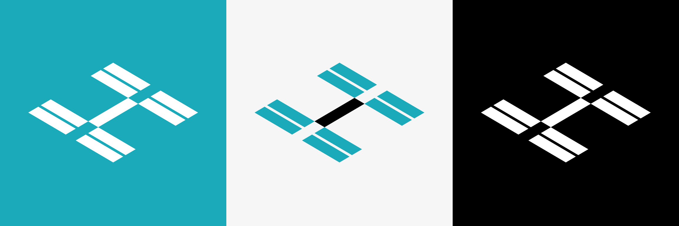 Icx station accelerator