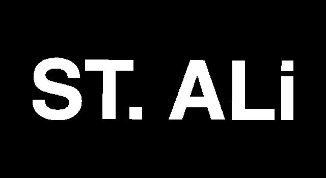ST. ALi