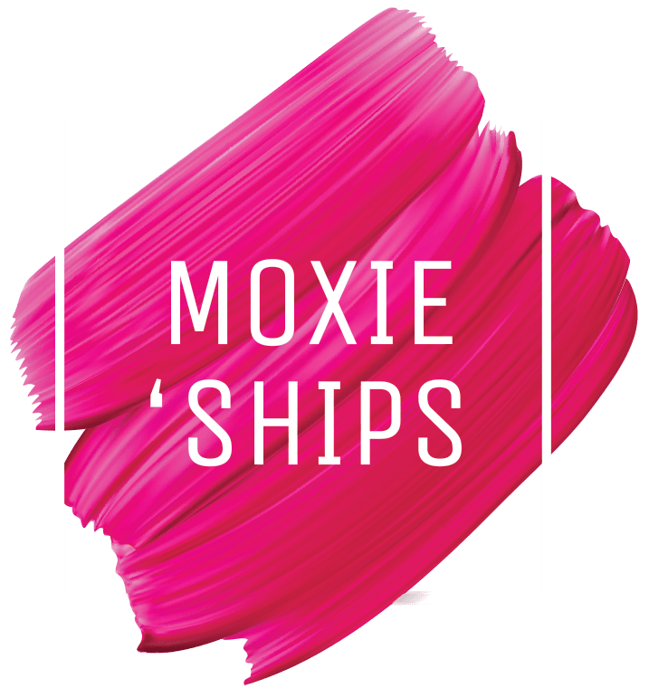 Moxie Collective