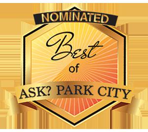 Ask Park City Best Of