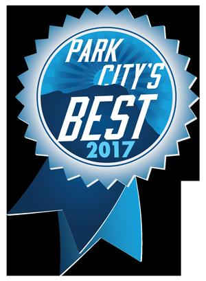 Best of Park City Utah Element Chef Services