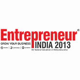 Entrepreneur Capitalvia