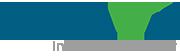 CapitalVia Investment Advisor