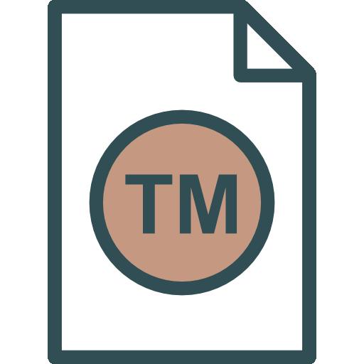 TradeMark CapitalVia