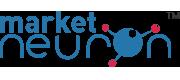 Market Neuron