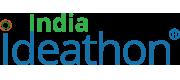 India Ideathon