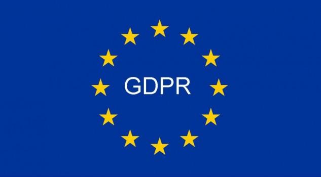 GDPR, ultimi dodici mesi per adeguarsi al nuovo Regolamento UE 2016/679 per la privacy