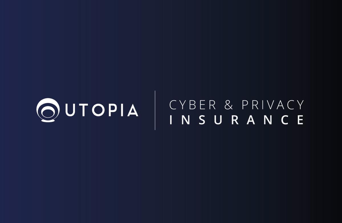 UTOPIA integra la Cyber & Privacy Insurance