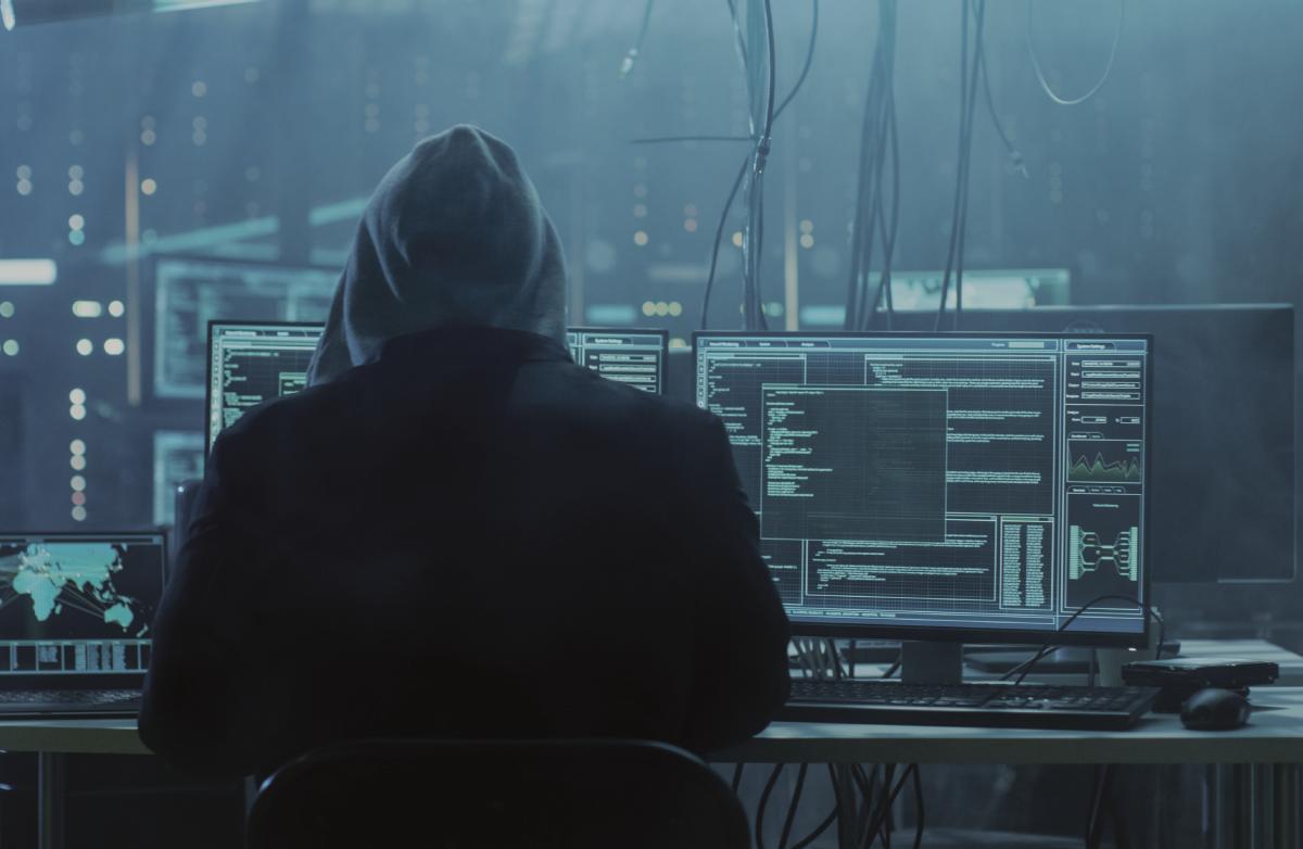 Impennano le segnalazioni di Data Breach al Garante italiano: come gestirli al meglio?