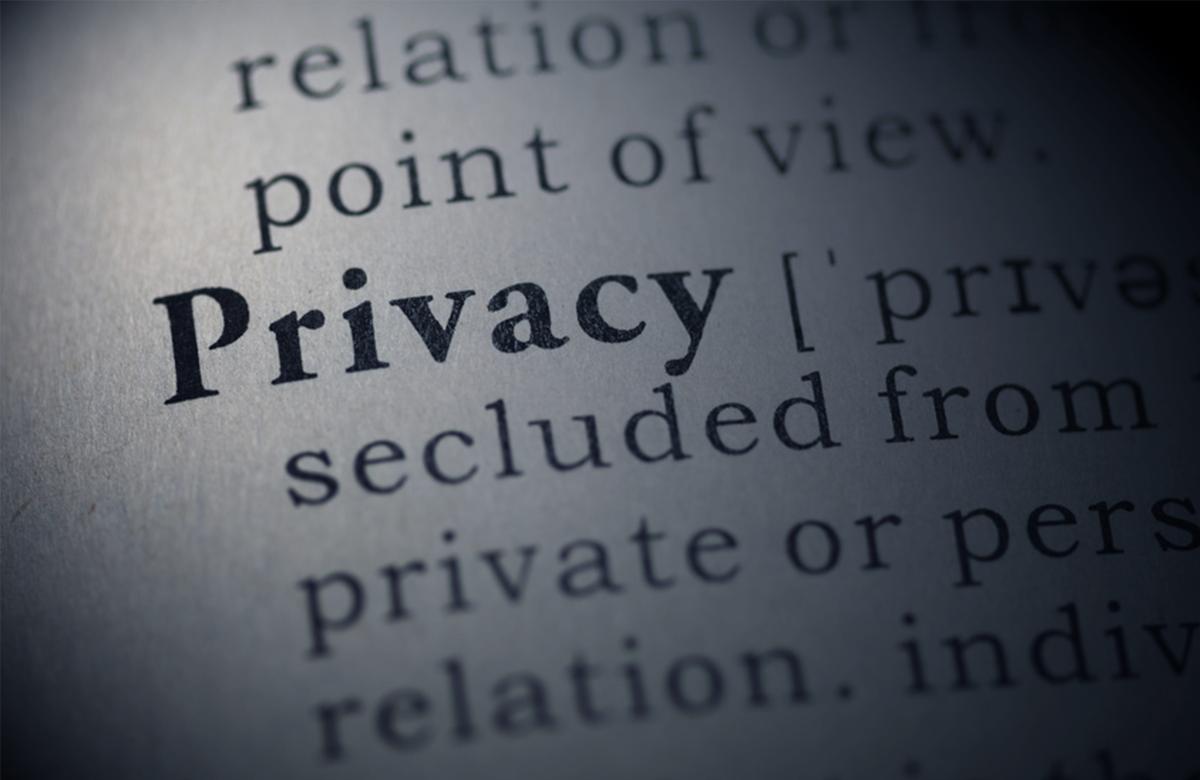 Accountability e Privacy By Design: una panoramica sul nuovo vocabolario introdotto dal GDPR