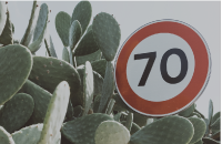 GDPR e aziende: il 70% è inadempiente