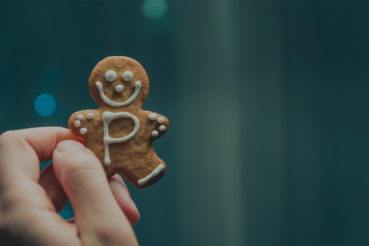 Cookies a prova di GDPR
