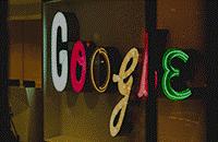 Google vìola il GDPR: multa da 50 milioni di euro