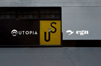 UTOPIA diventa il software privacy GDPR di riferimento per CGN, il 1° CAF dei professionisti in Italia