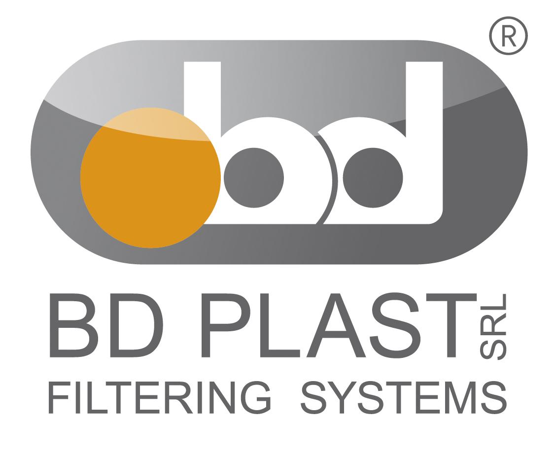 BD PLAST FILTERING SYSTEMS SRL