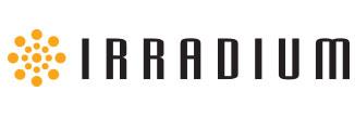 Irradium srl