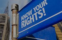 GDPR, tra Direttiva e nuovo Regolamento e-Privacy