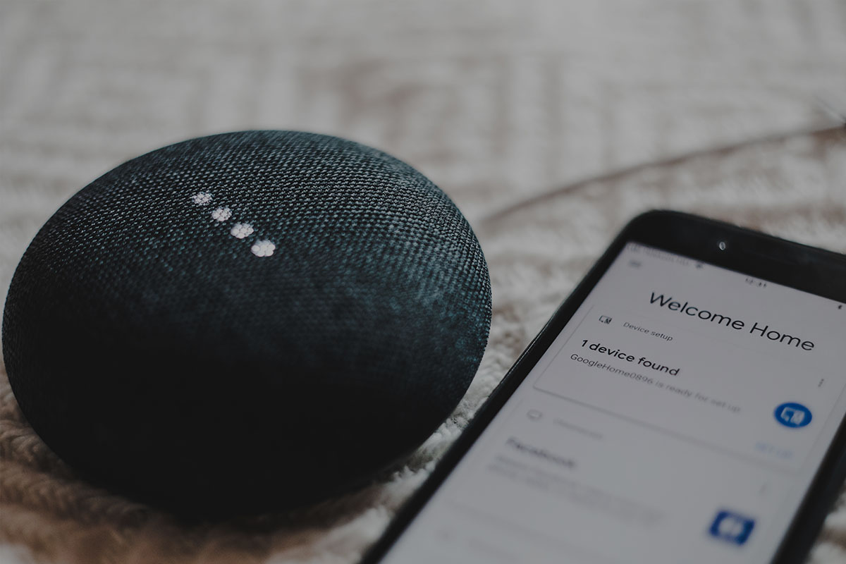Privacy violata: gli smart assistant registrano e trasmettono dati personali