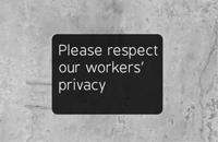 Privacy: le novità riguardanti il trattamento dei dati dei lavoratori