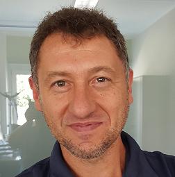 customer-profile-picture
