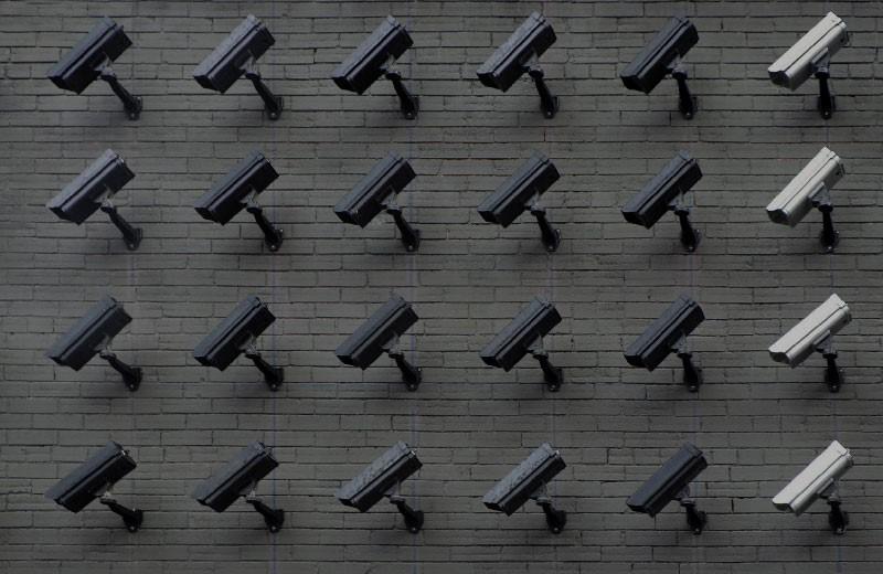 Videosorveglianza e GDPR, le Linee Guida dell'European Data Protection Board