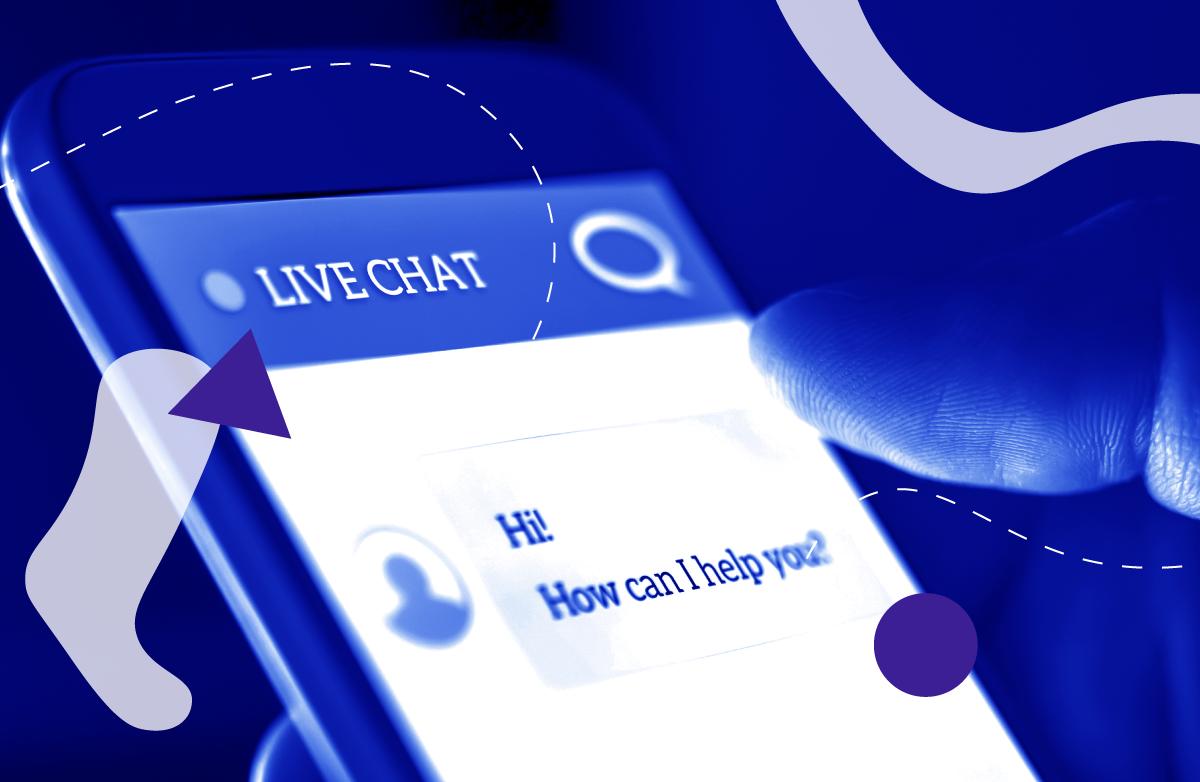Nel regno dei chatbot la privacy è tutelata?
