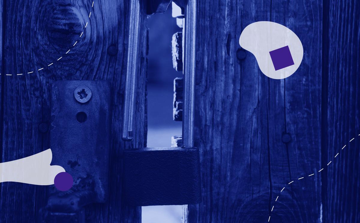 Privacy dei social: Facebook e il caso Schrems