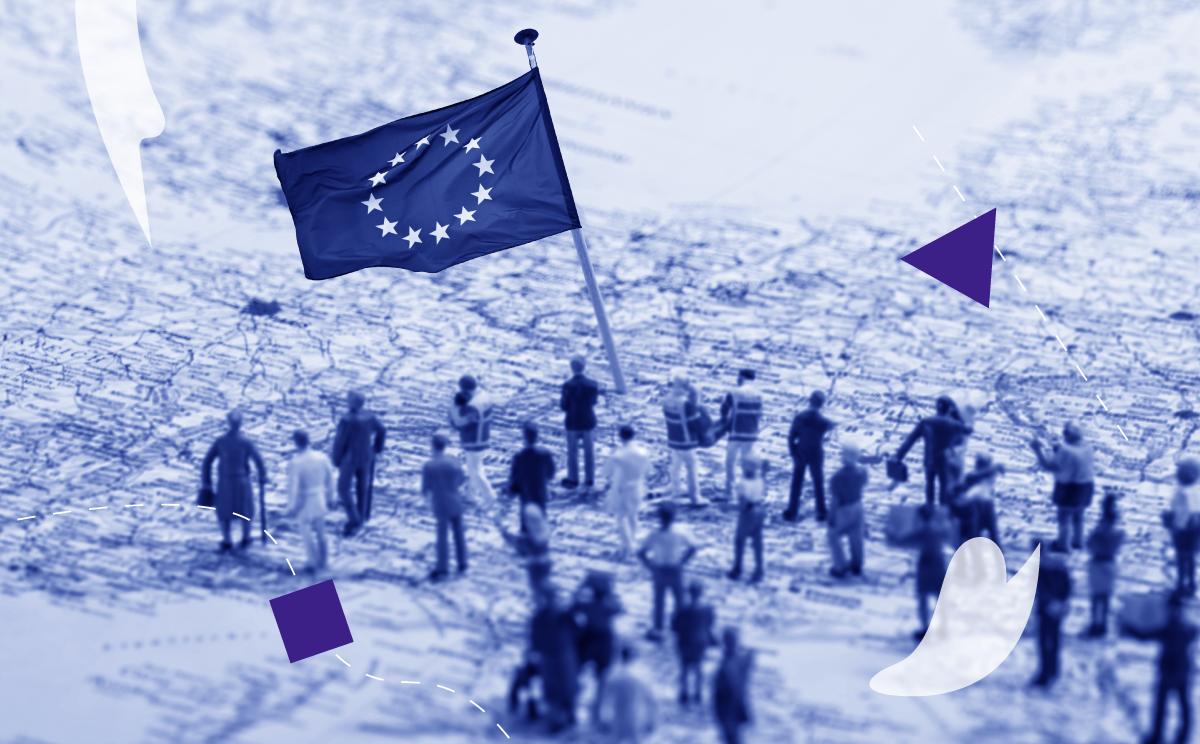 GDPR: le principali differenze tra gli Stati dell'Unione Europea