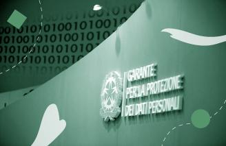Il Garante per la protezione dei dati personali e i suoi poteri