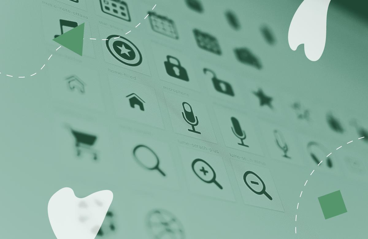 """Il Garante lancia il Contest """"Informative più chiare grazie alle icone"""""""
