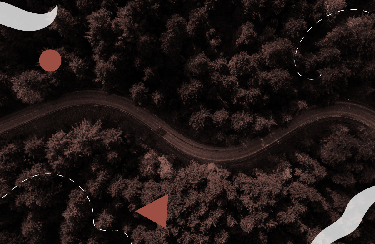La Roadmap pubblica di UTOPIA