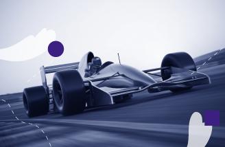 Cybercrime e Formula 1: chi vince la sfida?