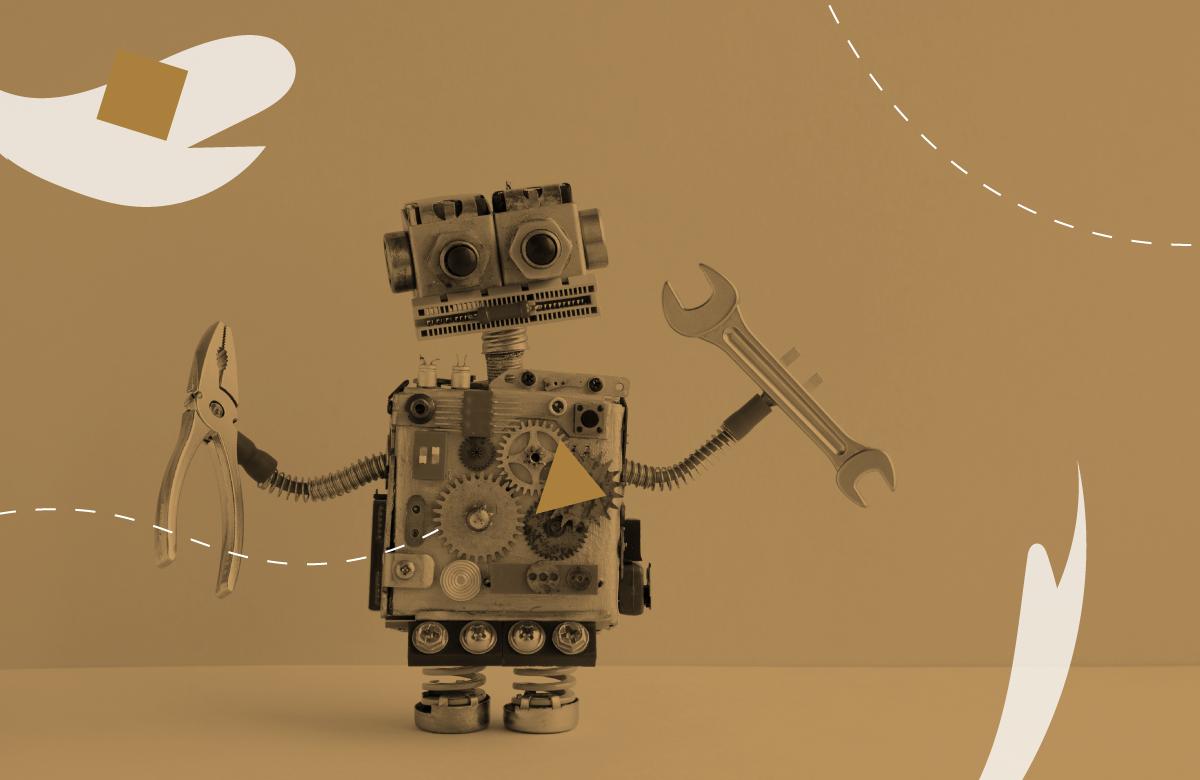 Il nuovo Regolamento Europeo sull'intelligenza artificiale