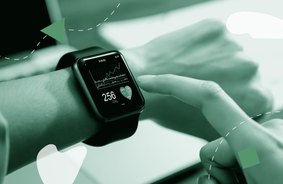Le app sulla salute fanno bene al corpo e male alla privacy