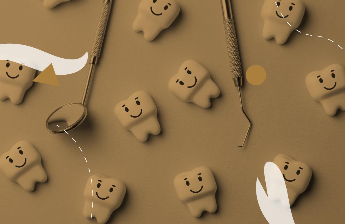 Il GDPR non fa sconti a nessuno: multa al dentista
