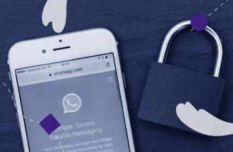 Whatsapp si impadronisce della privacy ma i consumatori protestano