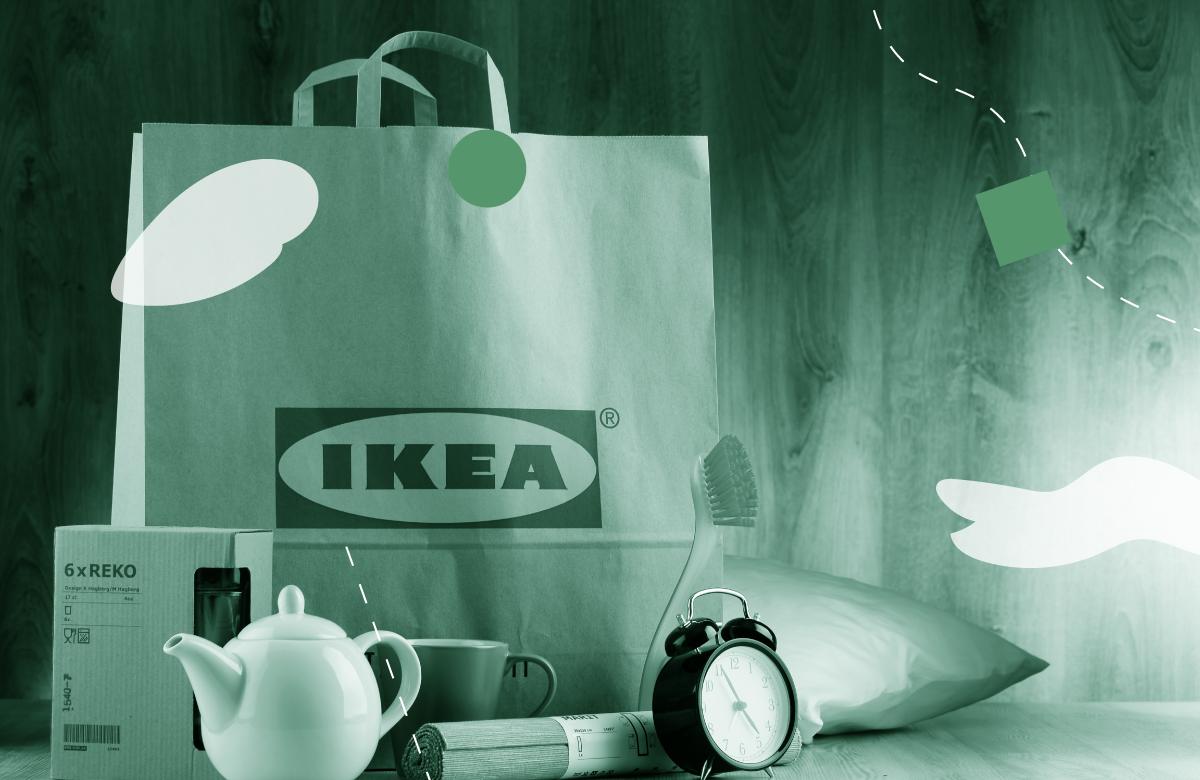 Ikea spia i dipendenti e viola la privacy: multa da 1 milione di euro