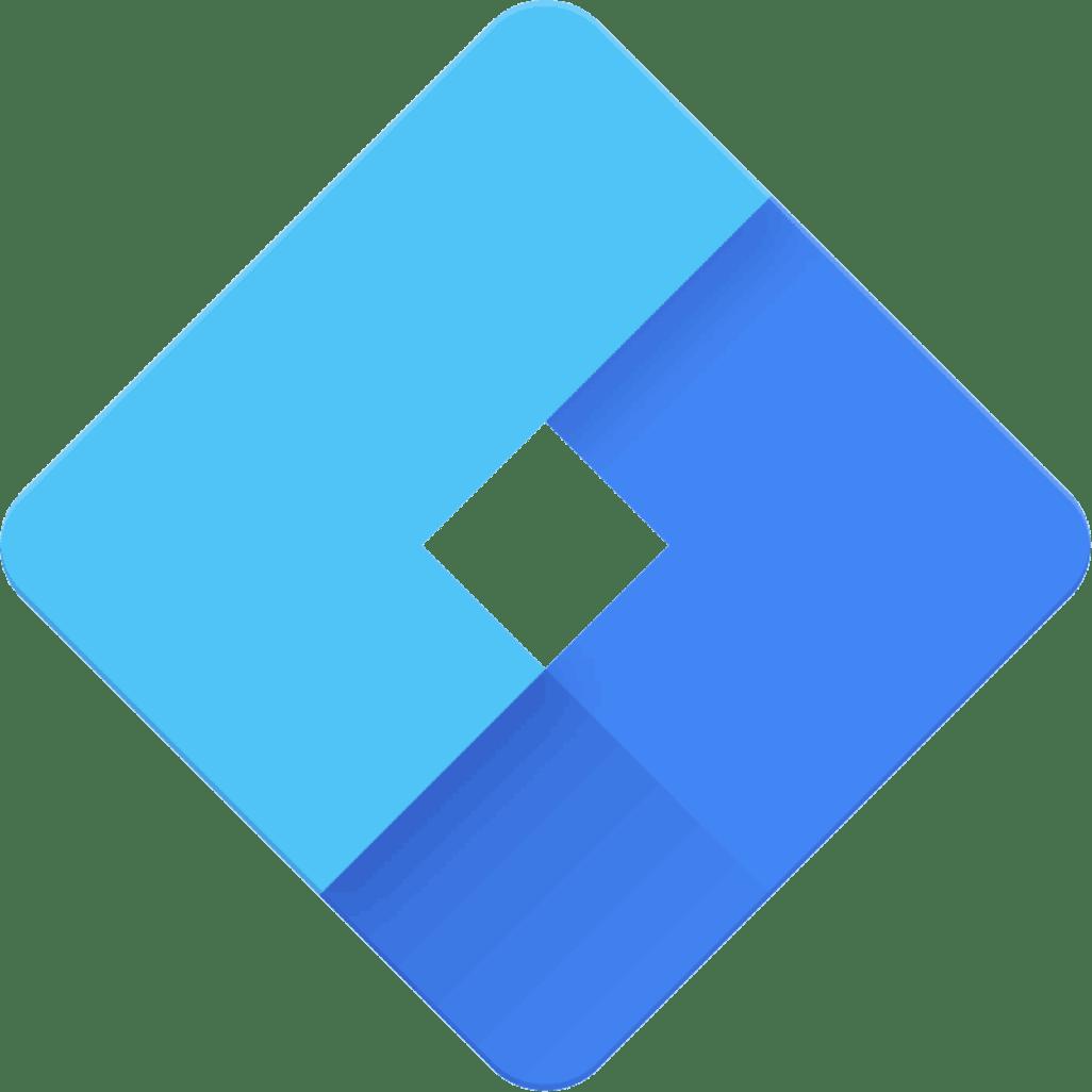 Google Tag Manager Training Courses Ireland Dublin Cork