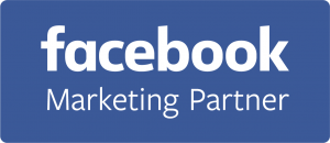 Facebook Marketing Partner Ireland
