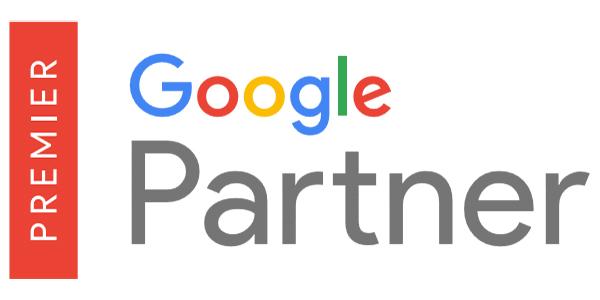 Digital agency - AdWords Partner