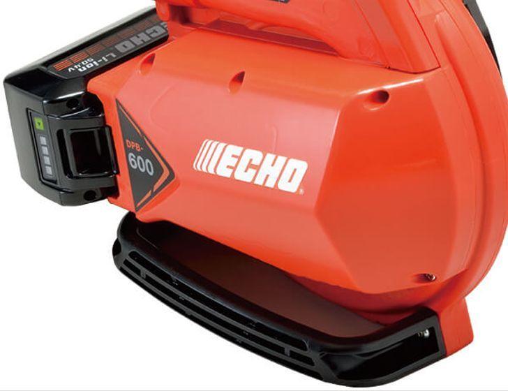 Energy Efficient Motor Controls