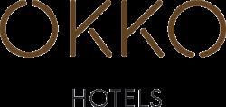 OKKO Hotel - running Hetras Cloud Based Hotel Management Software
