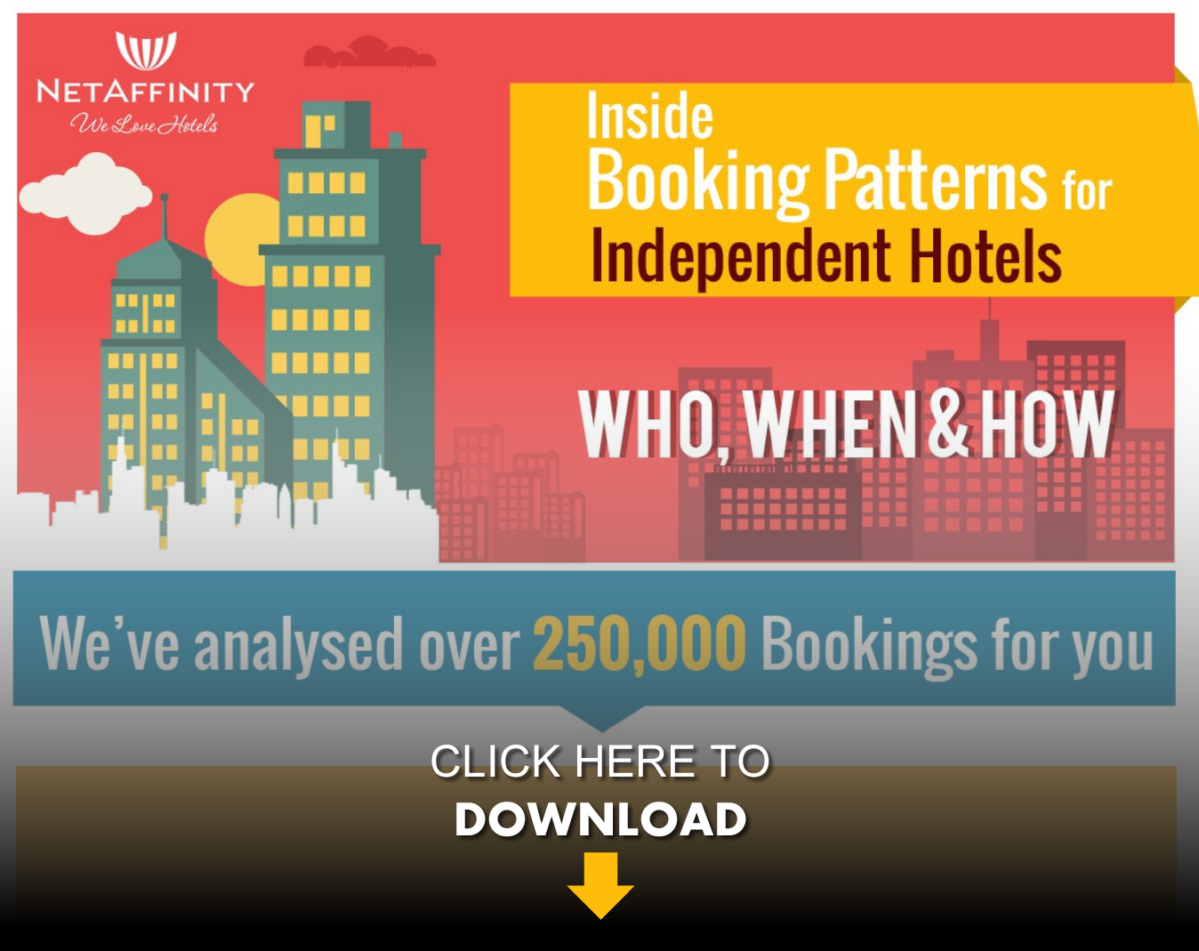 booking-patterns-download-image.png