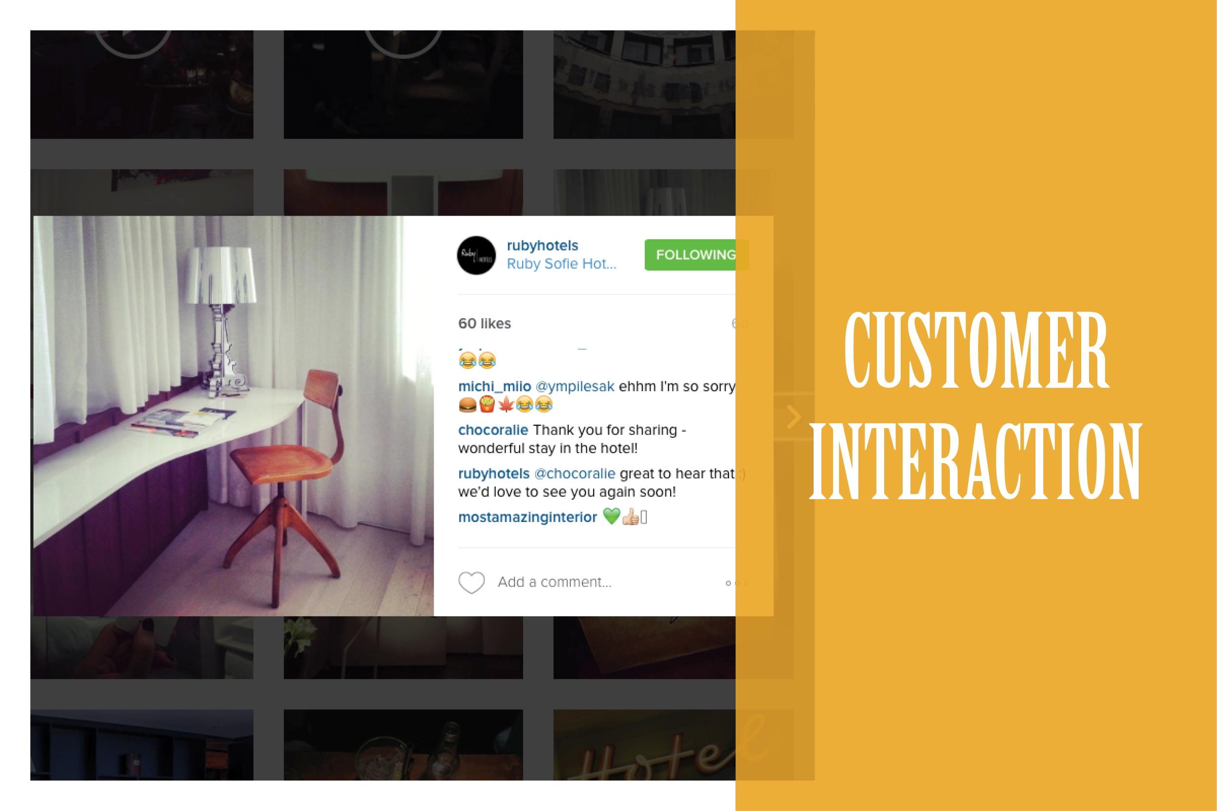 customer_interaction.jpg