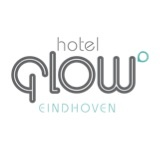 Glow logo - running Hetras Cloud Based Hotel Management Software