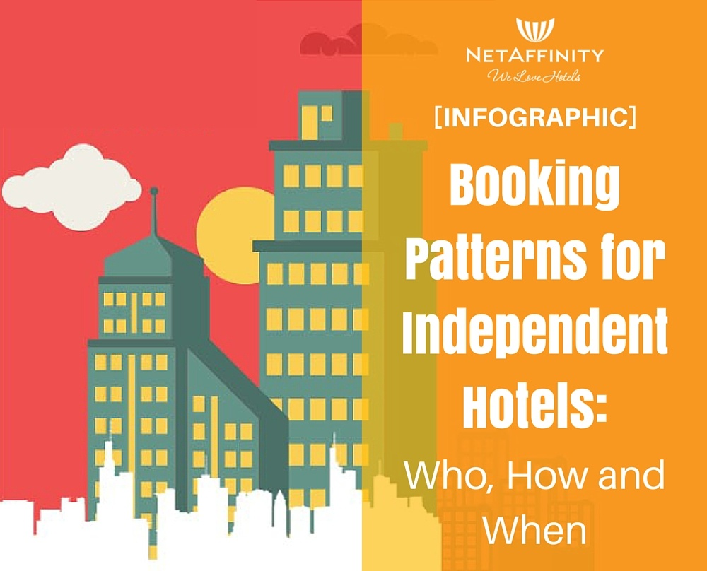 inside-booking-patterns-for-independent-hotels.jpg