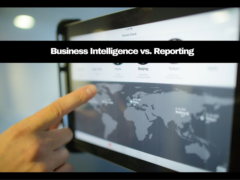 hetras business intelligence smart analytics